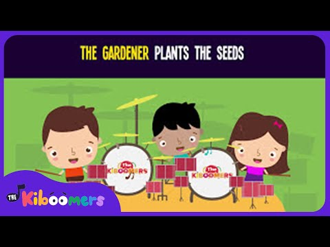 Magnificent The Gardener Chords Mold Beginner Guitar Piano Chords
