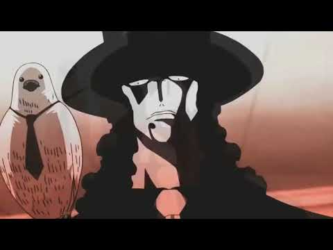 One Piece AMV - Trap Queen [Exboz_AMV] - Thời lượng: 2 phút, 5 giây.