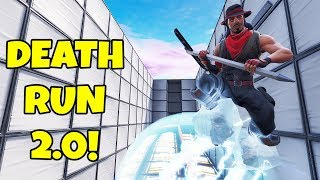 Video DEATHRUN 2.0.....(GOT DELETED) MP3, 3GP, MP4, WEBM, AVI, FLV Januari 2019