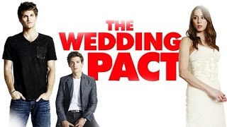 The Wedding Pact    Spoby Style  Pll