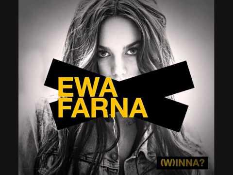 Tekst piosenki Ewa Farna - Z napisami po polsku
