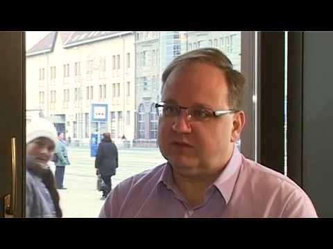 Interjú Wintermantel Zsolttal a 2015-ös terveiről