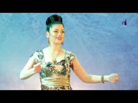 Манижаи Сабо - Бигу (Клипхои Точики 2017)