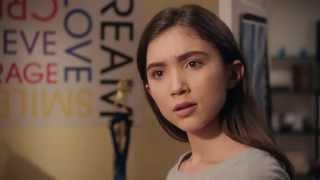 Invisible Sister - Trailer #2 - Disney Channel Original Movie