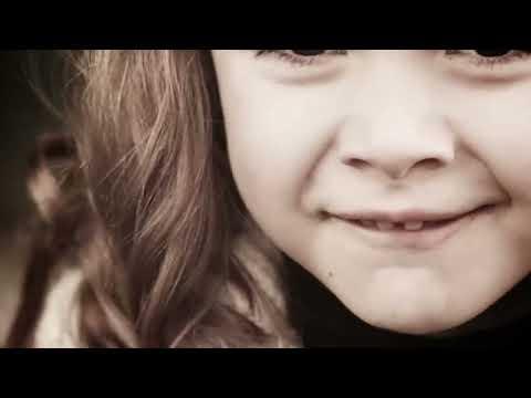 , title : 'Adriano Celentano - Non so più cosa fare - Official Video (with lyrics/parole in descrizione)'