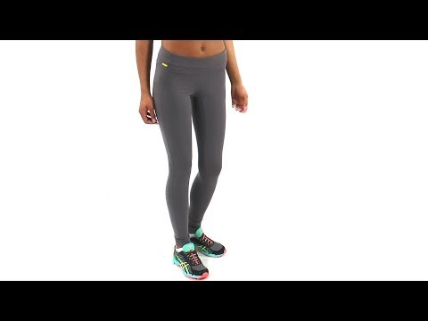 Lole Women's Motion Legging | SwimOutlet.com