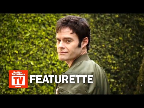 Barry S01E04 Featurette | 'Inside Episode 4' | Rotten Tomatoes TV