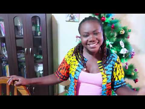 Nollywood Movie, God Calling, My Review