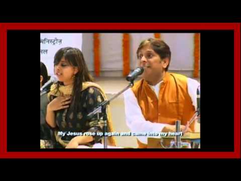 Video Mera Yesu..My Jesus...Beautiful Punjabi Christian Song...Shreya Kant(Subtitles) download in MP3, 3GP, MP4, WEBM, AVI, FLV January 2017