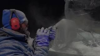 Nonton Sing ijsbeeld bij het ijsbeeldenfestival Film Subtitle Indonesia Streaming Movie Download