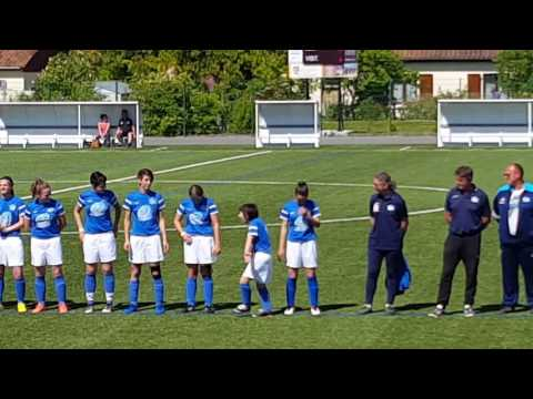 La Coupe des 2 Charentes a11