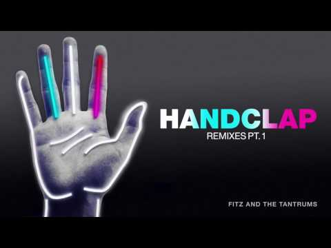 Fitz and the Tantrums - HandClap (Myles Travitz Remix) [Official Audio] - Thời lượng: 3 phút, 18 giây.