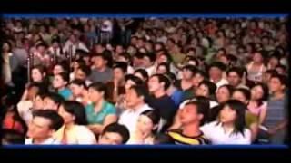 Hoài Linh - Hài kch Tình c gp li nhau (P1) - YouTube_(new).avi