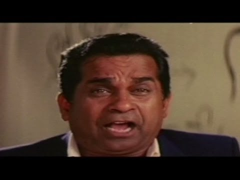 Uncle Movie Comedy Scene | Tarun Gang Setairs On Brahmanandam