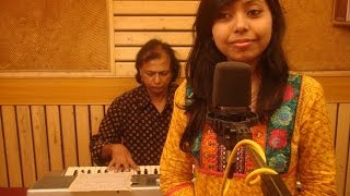 Hindi Songs 2014 Hits New Indian Video Melodious Music Awesome Bollywood Most Popular Youtube Album