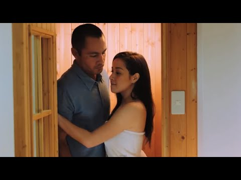 Trophy Wife: Official Trailer [UNCUT]