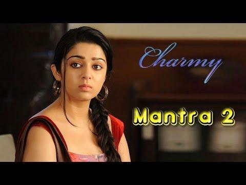 Charmi Mantra 2 Movie Stills Slide Show