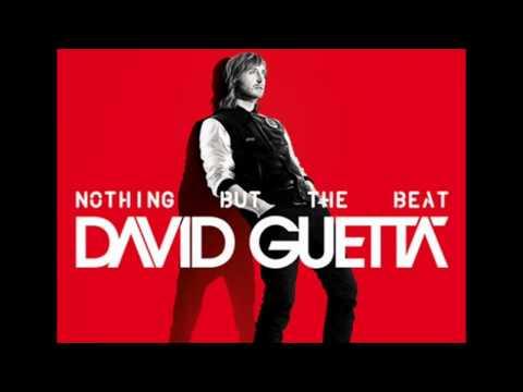 David Guetta - Repeat ft. Jessie J