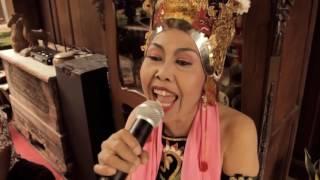 Nonton Creative Talk  Budi Kurniawan Sutradara  Aroma Of Heaven  Film Subtitle Indonesia Streaming Movie Download