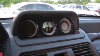 видео авто Mitsubishi Pajero в кредит