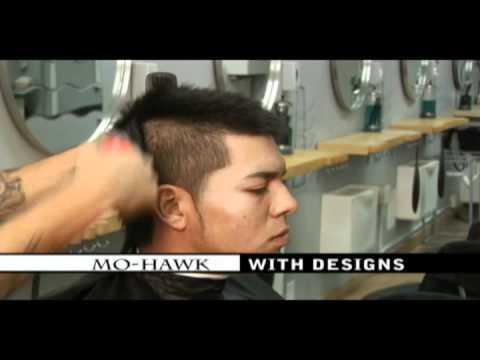 cortes de cabello modernos (  www.howtofadehair.com )