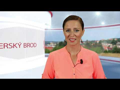 TVS: Uherský Brod 12. 5. 2018
