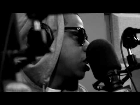 NY-Z: Jay-Z Behind the Scenes Documentary – Full Version