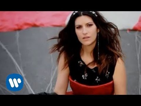  Laura Pausini - Non ho mai smesso