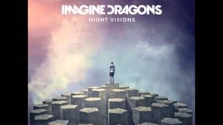 Video Imagine Dragons - Nothing Left To Say (Lyrics) MP3, 3GP, MP4, WEBM, AVI, FLV Agustus 2018