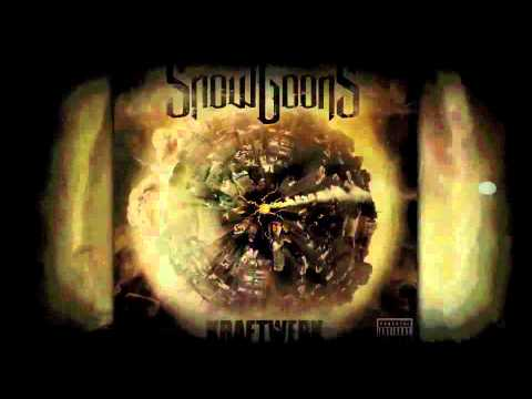 Snowgoons ft Banish, Crooked I & Beenie Man - We Nah Play (OFFICIAL VERSION)