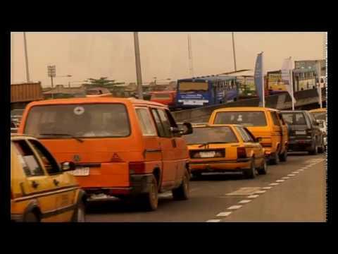 The Johnson's Family Episode 2 [BlackberryMaster] - Latest Nigerian Nollywood Drama Series