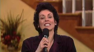 In Your Holiness - 3ABN