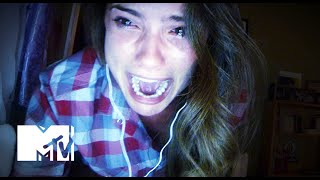 Watch Unfriended (2015) Online Free Putlocker