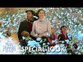 Mary Poppins Returns - Trailer 'Special Look'