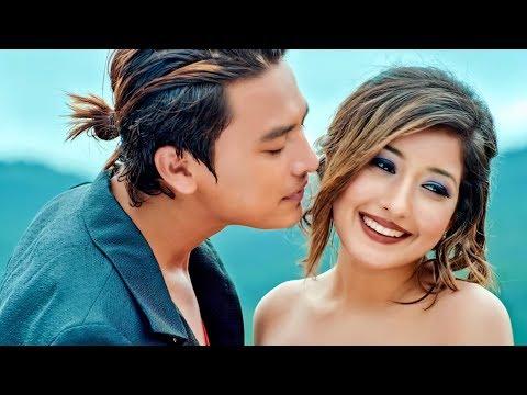 (फिल्म जोनी जेन्टलम्यान को गीत रिलिज-New Nepali Movie....11 minutes.)