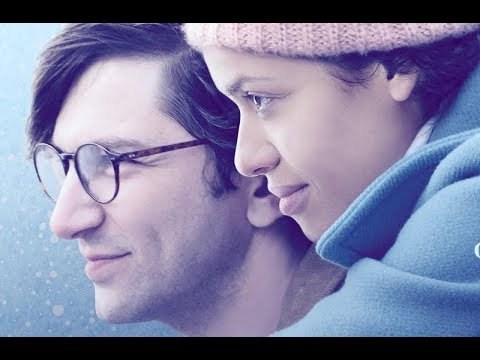 Irreplaceable You Official Trailer HD | New Drama Movie 2018