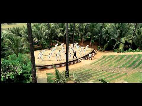 Kabhi Kabhi Aditi Jaane Tu Ya Jaane Na 2008 HQ 1080p ( ip jashim )