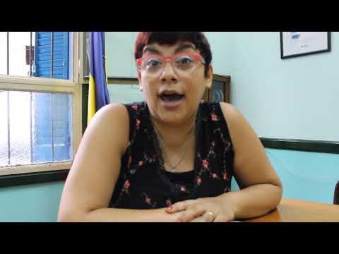 Watch videoCapacitación requerida para desarrollar una escuela inclusiva