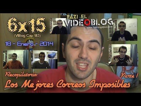 House 6x15 videos videos relacionados con house 6x15 for Casa moderna minimalista 6 00 m x 12 50 m 220 m2