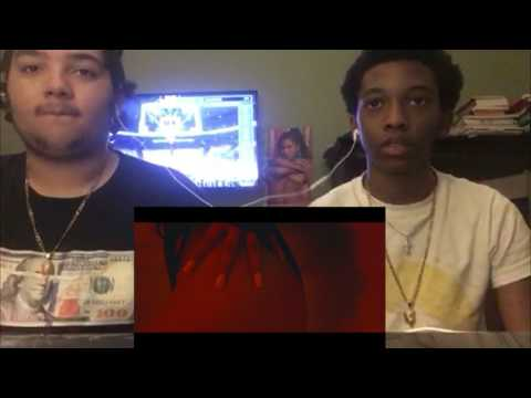 Lil Pump - Next ft. Rich The Kid (Official Music Video) (REACTION)