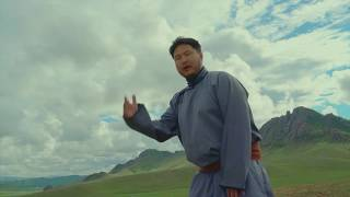 Video OCHI - Chill & Unwind (Official video)