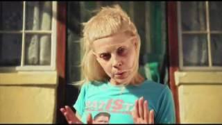 Download Lagu Die Antwoord - Zef Side Mp3