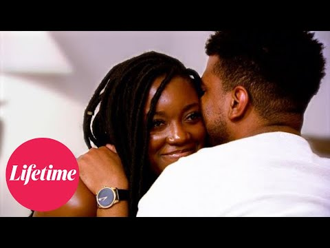 """Married at First Sight: Chris and Paige Say """"Bye, See You Never""""...Or Do They? (S12, E7) 