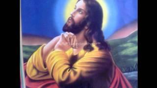 Ethiopian Orthodox Mezmur Geta Brhane Ena Medhanite New