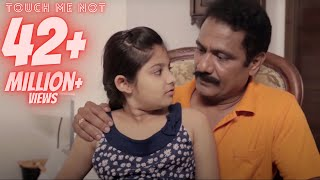 Download Video Touch me not | Child abuse awareness | Asifa | With English subtitles | 4K | Good Touch Bad Touch MP3 3GP MP4