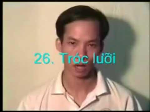 Bản sao của Phương Pháp Dưỡng Sinh - Nguyễn Văn Hưởng