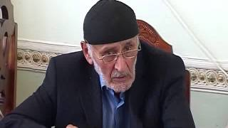 Abkhazian historian, member of the Abkhazian Institute for Humanitarian Researches, eminent activist in the national-liberation movement of the Abkhazian ...