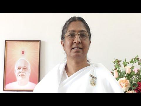 Tamil Murli 20.09.18 | தமிழ் முரளி 20.09.18 - B.K.Uma Sister