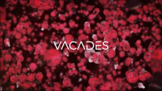 ⬇️ get these visuals here: http://vacades.com/shop/✅ VacadesWebsite:  http://www.vacades.com/Instagram:  https://www.instagram.com/vacadesFacebook:  https://www.facebook.com/vacadesSnapchat: @vacadesFor Submissions: http://vacades.com/submissions/❌Music byShow support! :→ Duskus• https://soundcloud.com/duskus• https://www.instagram.com/duskusoffic...• https://twitter.com/Officialduskus• https://www.facebook.com/DuskusOfficialTags:DuskusBass MusicCool DropGodsDuskus DjDuskus SongVacadesNew VacadesTrap NationKaleidoElectronic⛔️ Proudly sponsored by www.poliigon.comYour number #1 for high quality textures.  All textures in the visuals were from Poliigon. ⛔️ The visuals/background in this video was created by Vacades and is protected.  All rights reserved. For more information either visit my shop or contact me:info@vacades.com