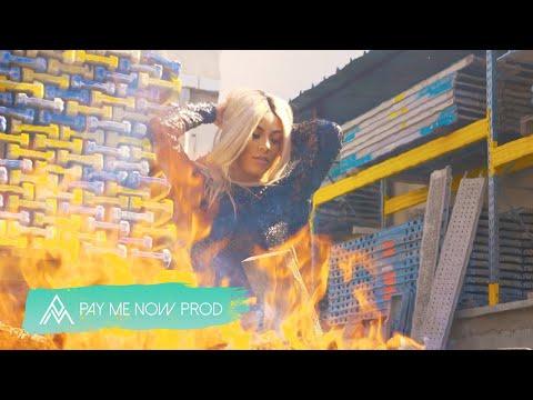 Dj Moh Green - Money Ft. Jr O Chrome & Ya levis Dalwear [Clip Officiel] - Thời lượng: 3:57.